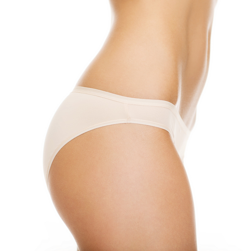 Portland Cosmetic Surgery Prices Portland Plastic Surgery