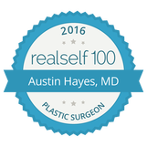 Board Certified Plastic Surgeon Portland Oregon - Austin Hayes MD