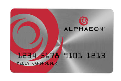 Picture of Alphaeon.